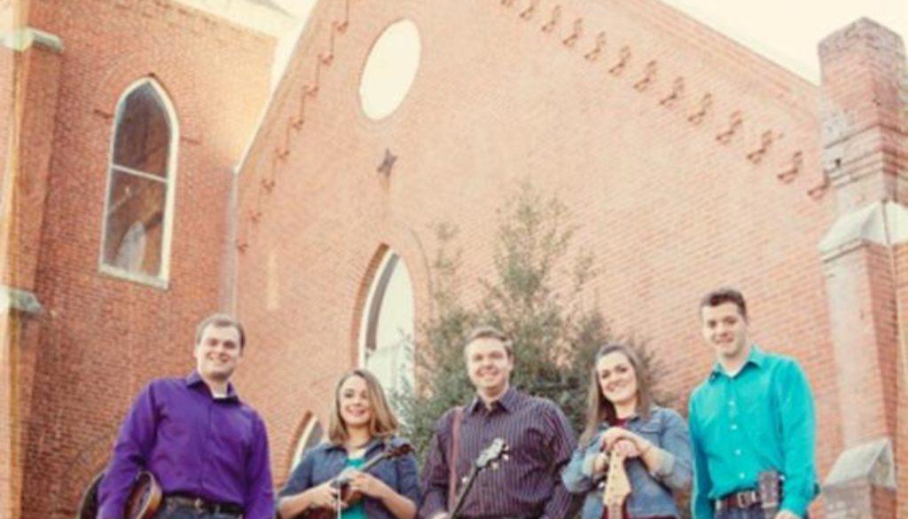 renaissance-bluegrass-band